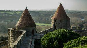 CBD Carcassonne 0
