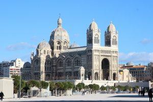 cbd bonnes adresses Marseille 1