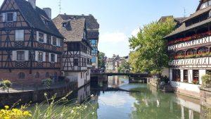 cbd bonnes adresses Strasbourg 0