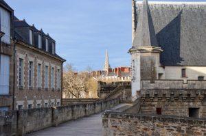 cbd bonnes adresses Nantes