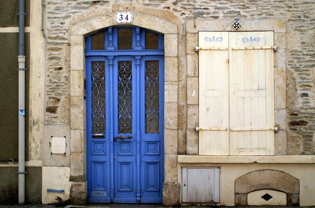 Cbd Cherbourg Boutiques 1