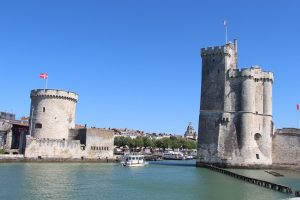 La Rochelle CBD Annuaire 0