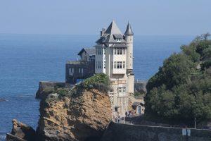 biarritz CBD Annuaire 1