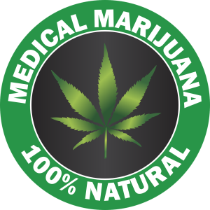 cannabis medical therapeutique 1