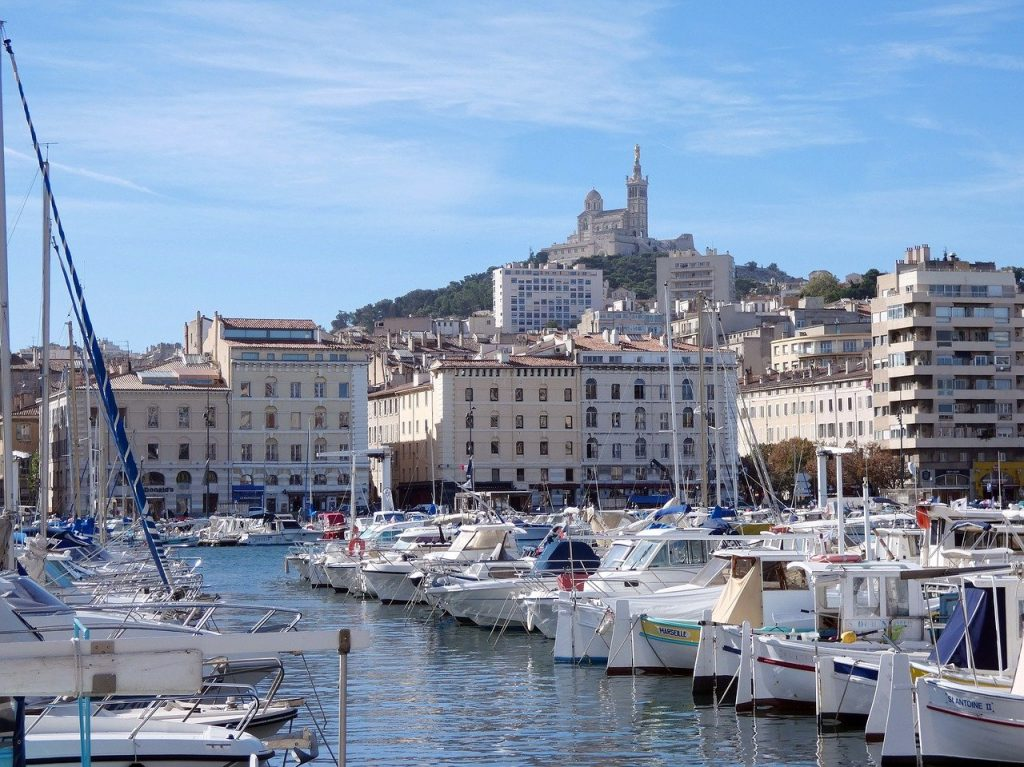 cbd bonnes adresses Marseille 0
