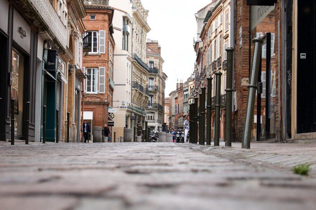 cbd bonnes adresses Toulouse 0