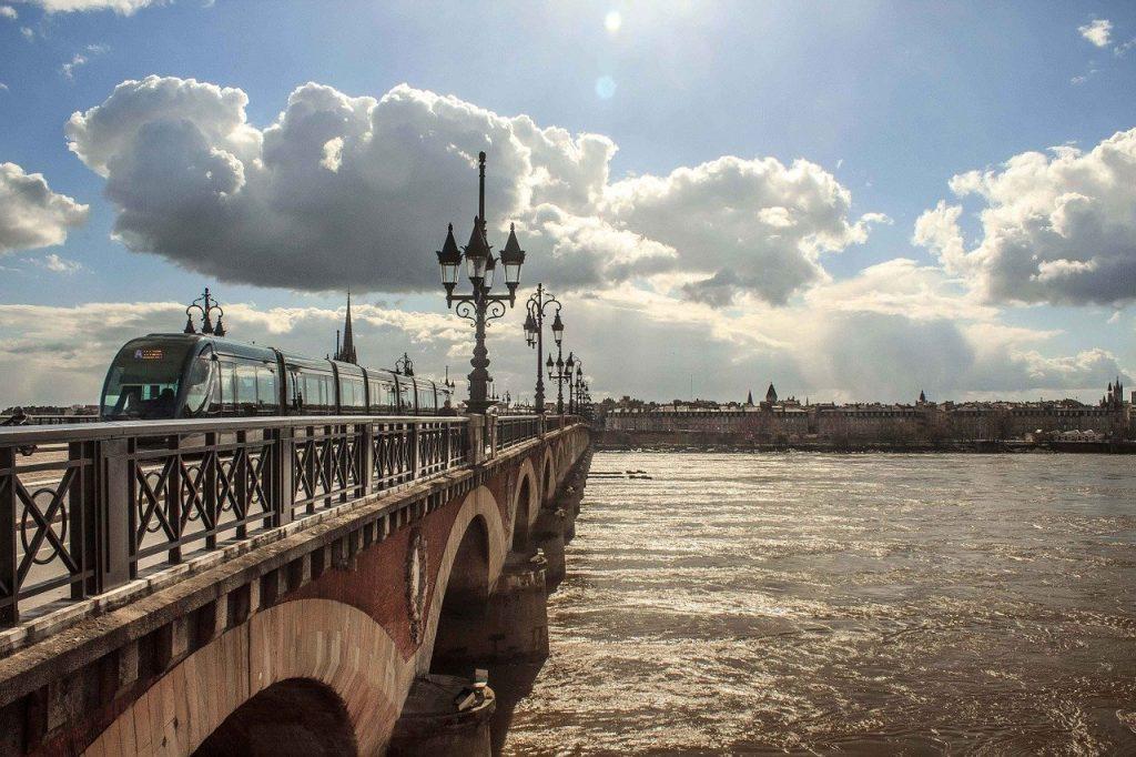 Meilleures adresses CBD à Bordeaux