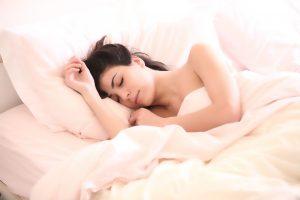 cbd pour mieux dormir