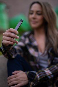 cbd vapotage e-liquide