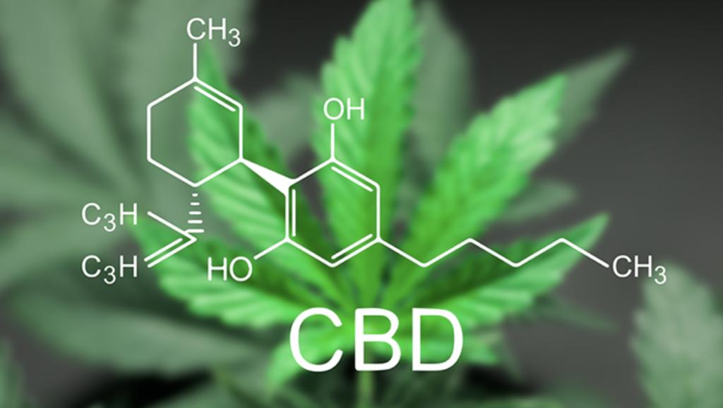 cbdnaturel cbd molecule