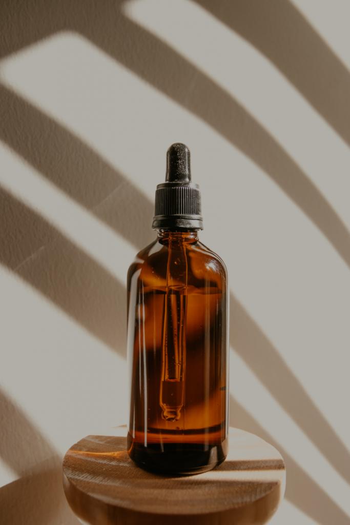 cbdnaturel huile cbd