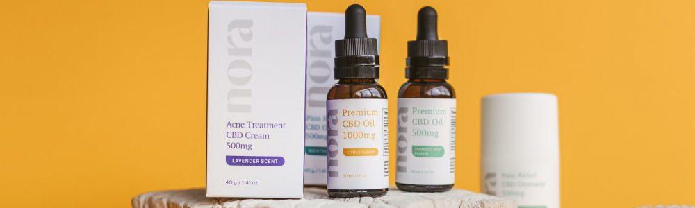 cosmétiques au CBD - cbdnaturel.fr - cbd naturel